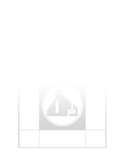 Richard L. Seaberg Architecture