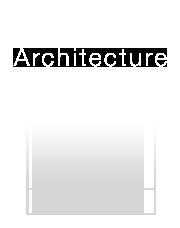 Richard L. Seaberg Architecture